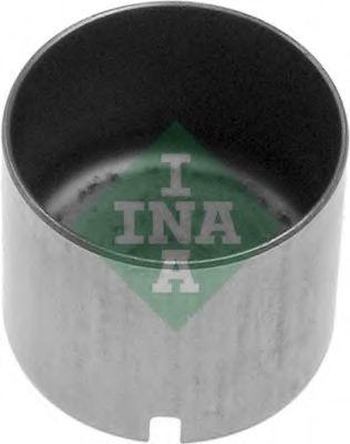 Гідрокомпенсатор INA 421001210