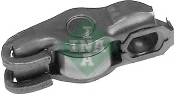 VALVE ROCKER ARM ina 422006410