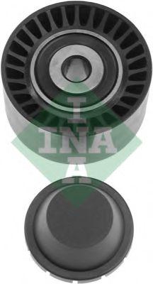 Направляющий ролик INA 532033110