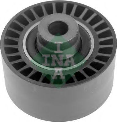 Направляющий ролик INA 532034510