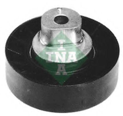 Направляющий ролик INA 532041810