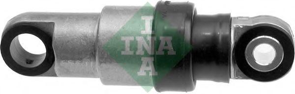 Амортизатор ремня BMW (пр-во Ina)                                                                    INA 533000110