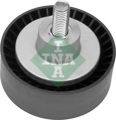 Направляющий ролик INA 532022410