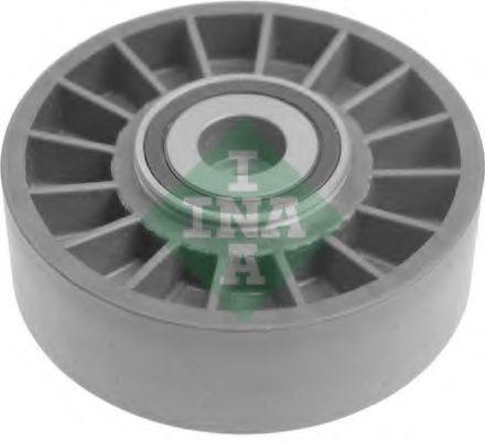 Ролик INA MB Sprinter 532 0024 10 INA арт. 531071810