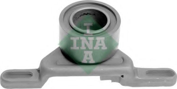 Фото - Натяжной ролик, ремень ГРМ INA - 531002010