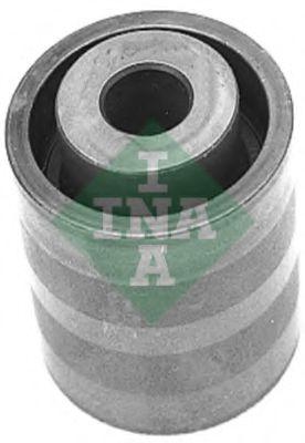 Фото - Ролик модуля натягувача ременя INA - 532012210