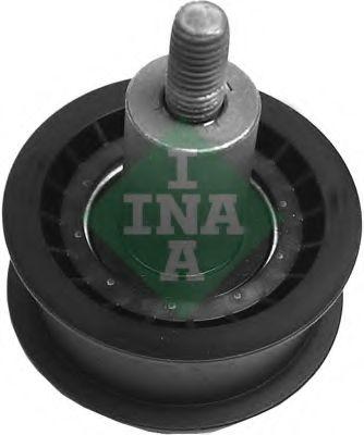 Направляющий ролик INA 532016710
