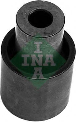 Фото - Ролик модуля натягувача ременя INA - 532016510