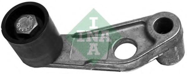 Направляющий ролик INA 532018510