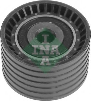 Направляющий ролик INA 532022110