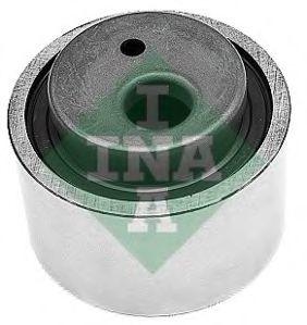 531 0047 10   Натяжний ролик INA INA 531004710