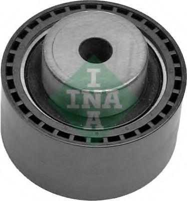 Направляющий ролик INA 532019610