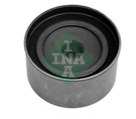 Паразитный / Ведущий ролик, зубчатый ремень INA арт. 532009120