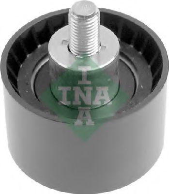 Фото - Натяжные ролики для легковых автомобилей (пр-во INA) INA - 532031810