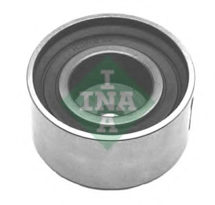Направляющий ролик INA 532030710