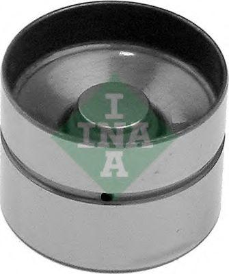Гідрокомпенсатор INA 420002210