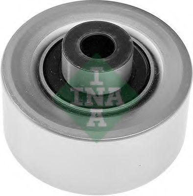 Натяжные ролики для легковых автомобилей (пр-во INA)                                                 SNR арт. 532031110
