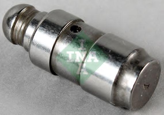 Гідрокомпенсатор INA 420022510
