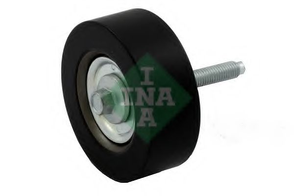 Rolka prowadz INA арт. 532054110