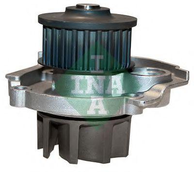 Водяна помпа INA 538006210