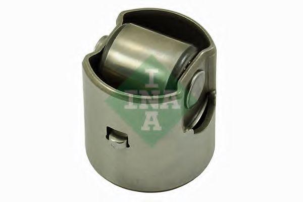 Толкатель, насос высокого давления  арт. 711029410