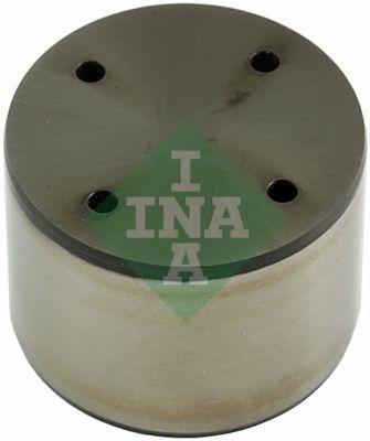 Толкатель, насос высокого давления  арт. 711030810