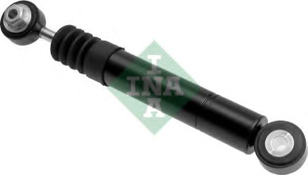 Амортизатор ремня поликлинового AUDI (пр-во Ina)                                                     INA 533005220