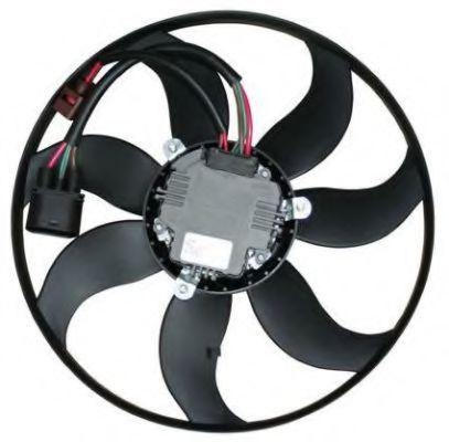 Вентилятор NRF 47389