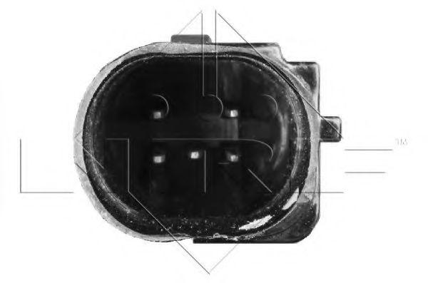 Клапан EGR в интернет магазине www.partlider.com
