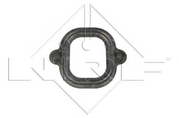 Прокладка коллектора впуск. продажа только по 6 шт.. MB в интернет магазине www.partlider.com