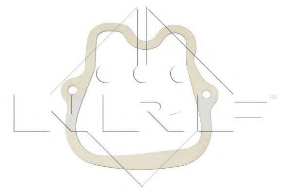 Прокладка крышки клапанов. продажа комплектом на двигатель. MB в интернет магазине www.partlider.com