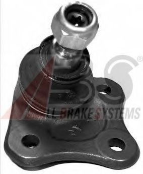 ABS220016 Кульова опора ABS (шт.) в интернет магазине www.partlider.com