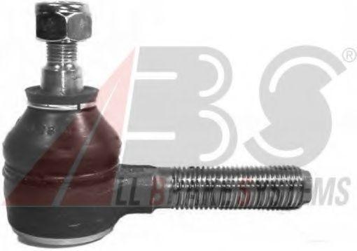 ABS230026 Наконечник кермової тяги ABS (шт.) в интернет магазине www.partlider.com