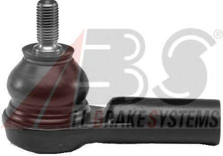 ABS230041 Наконечник кермової тяги ABS (шт.) в интернет магазине www.partlider.com
