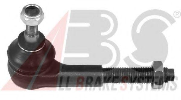 ABS230044 Наконечник кермової тяги ABS (шт.) в интернет магазине www.partlider.com