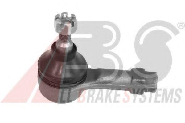 ABS230164 Наконечник кермової тяги ABS (шт.) в интернет магазине www.partlider.com