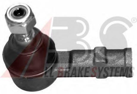 ABS230222 Наконечник кермової тяги ABS () в интернет магазине www.partlider.com