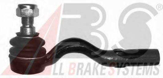 ABS230228 Наконечник кермової тяги ABS (шт.) в интернет магазине www.partlider.com