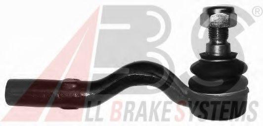 ABS230229 Наконечник кермової тяги ABS (шт.) в интернет магазине www.partlider.com