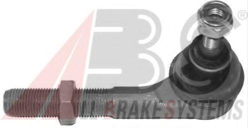 ABS230370 Наконечник кермової тяги ABS (шт.) в интернет магазине www.partlider.com