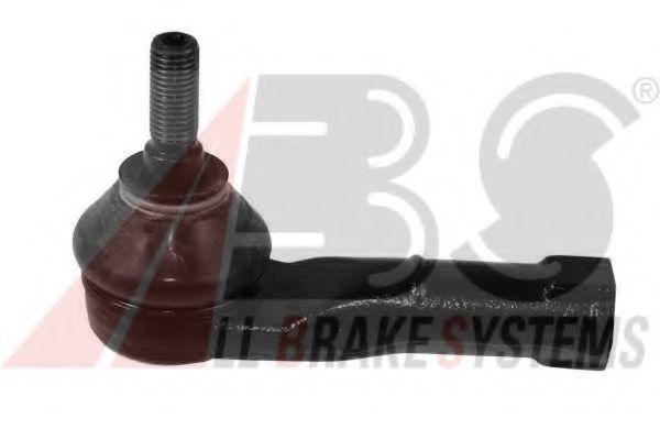 ABS230402 Наконечник кермової тяги ABS (шт.) в интернет магазине www.partlider.com