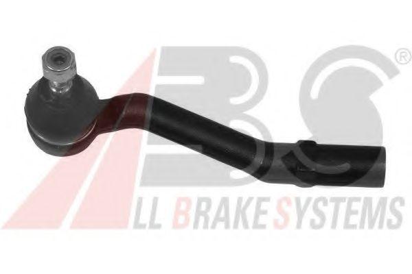 Наконечник рулевой тяги (230624) ABS в интернет магазине www.partlider.com