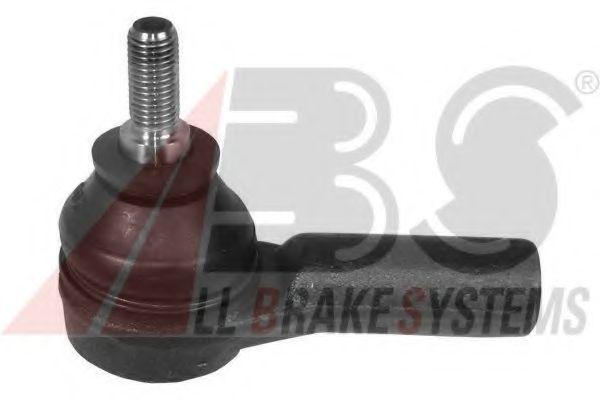 ABS230626 Наконечник кермової тяги ABS (шт.) в интернет магазине www.partlider.com