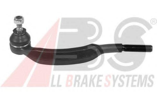 Наконечник рулевой тяги (230698) ABS в интернет магазине www.partlider.com