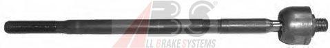 Рульова тяга ABS 240073