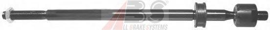 Рульова тяга ABS 240075