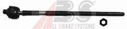 Рульова тяга ABS 240081