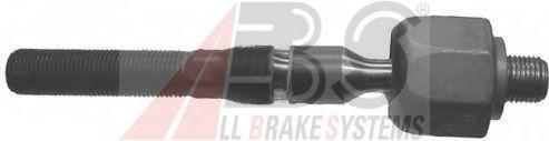 Рульова тяга ABS 240165