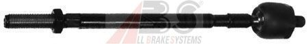 Рульова тяга ABS 240232
