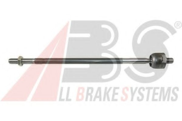 Рульова тяга ABS 240315